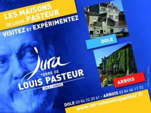 /home/terredelqt/www/wp content/uploads/2016/06/Terre de Louis Pasteur Campagne Touristique Visitez Affiche 4x3 Avr16
